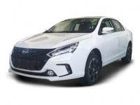 秦EV售价低至25.98万 欢迎试驾