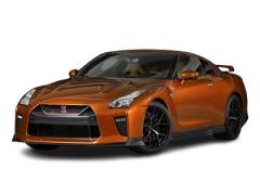 日产GT-R降价信息