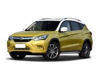 宋EV提供试驾 购车优惠6.6万