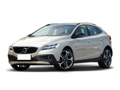 V40 Cross Country降价信息