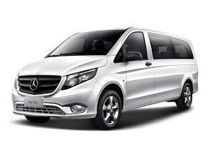 北京市25-35万MPV汽车贷款购车_分期贷款选车买车-爱卡汽车