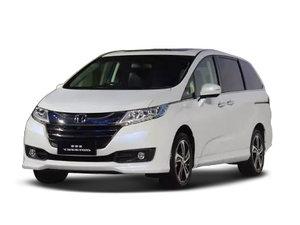 北京市本田25-35万汽车贷款购车_分期贷款选车买车-爱卡汽车