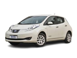 北京市25-35万紧凑型车汽车贷款购车_分期贷款选车买车-爱卡汽车