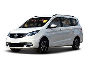 北京市5-8万汽车贷款购车_分期贷款选车买车-爱卡汽车
