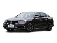 广汽Acura TLX-L