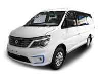 菱智M5 EV降价促销 让利高达5.4万