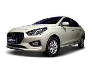 北京市5万以下汽车贷款购车_分期贷款选车买车-爱卡汽车