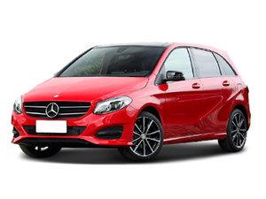 北京市奔驰汽车贷款购车_分期贷款选车买车-爱卡汽车