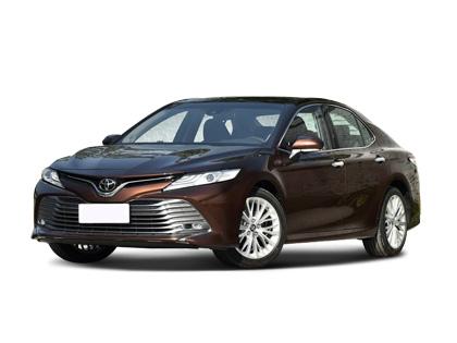 2018款凯美瑞2.0E 精英版贷款买车,首付20%36期还款月供查询-爱卡汽车