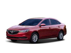 北京市别克汽车贷款购车_分期贷款选车买车-爱卡汽车