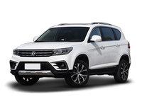 景逸X5店内降价促销 购车享优惠6000元