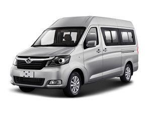 2017款睿行M90