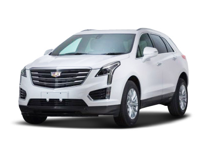 2018款凯迪拉克XT525T 两驱技术型贷款买车,首付30%12期还款月供查询-爱卡汽车