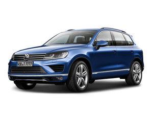 北京市大众汽车贷款购车_分期贷款选车买车-爱卡汽车