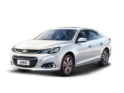 2018款迈锐宝1.5T 自动舒适版贷款买车,首付20%12期还款月供查询-爱卡汽车