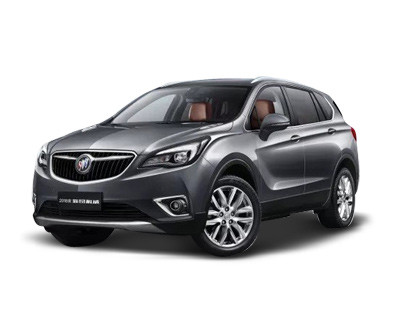 2018款昂科威20T 两驱领先型贷款买车,首付20%36期还款月供查询-爱卡汽车