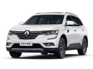 北京市25-35万汽车贷款购车_分期贷款选车买车-爱卡汽车