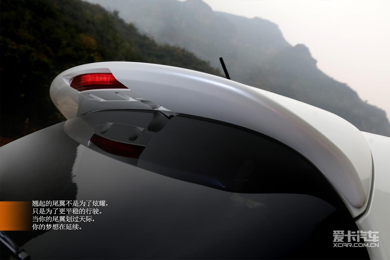 Xview视觉系列第十四期 与ESQ找回自由12/26_爱卡汽车网