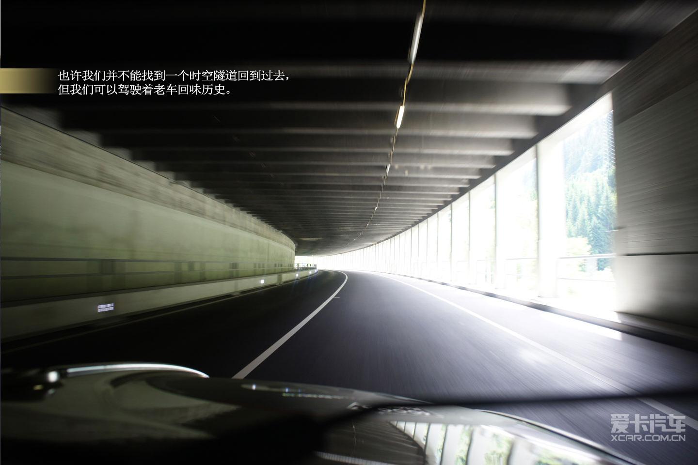 24/25_爱卡汽车网