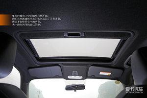 Xview视觉系列第十四期 与ESQ找回自由4/26_爱卡汽车网
