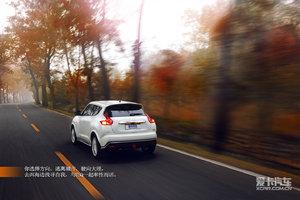 Xview视觉系列第十四期 与ESQ找回自由2/26_爱卡汽车网