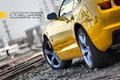 林肯MKZ:新豪华美学主义的最佳诠释者4/16_爱卡汽车网