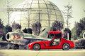 林肯MKZ:新豪华美学主义的最佳诠释者4/14_爱卡汽车网