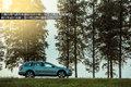 林肯MKZ:新豪华美学主义的最佳诠释者3/25_爱卡汽车网