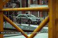 林肯MKZ:新豪华美学主义的最佳诠释者5/25_爱卡汽车网