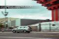 林肯MKZ:新豪华美学主义的最佳诠释者4/25_爱卡汽车网