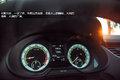 林肯MKZ:新豪华美学主义的最佳诠释者6/25_爱卡汽车网