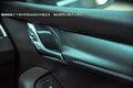 林肯MKZ:新豪华美学主义的最佳诠释者1/25_爱卡汽车网