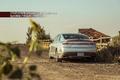 林肯MKZ:新豪华美学主义的最佳诠释者4/22_爱卡汽车网
