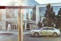 林肯MKZ:新豪华美学主义的最佳诠释者6/22_爱卡汽车网