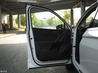 空间座椅途观L混动驾驶位车门