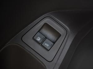 2019款430 PHEV 旗舰版 空间座椅
