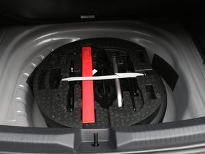 2018款1.5L 自动舒适版 其它