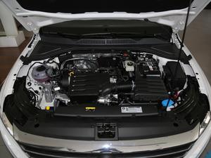 2018款1.5L 自动舒适版 发动机
