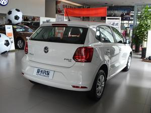 2018款1.5L 自动安驾版 整体外观