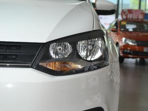 2018款1.5L 自动安驾版 头灯