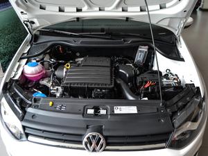 2018款1.5L 自动安驾版 发动机