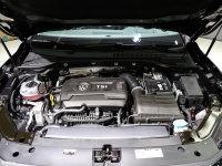 其它帕萨特发动机