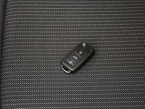 2019款1.5L 自动风尚版 钥匙
