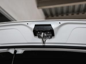 2019款380TSI 四驱智动豪华版 其它