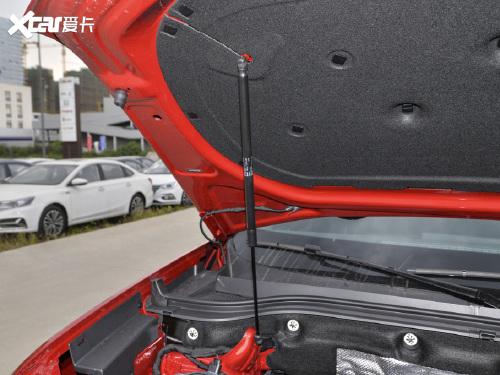 2021款 途昂X 380TSI 四驱尊崇豪华版
