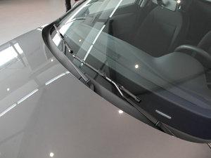 2013款经典款 1.6L 自动风尚版 雨刷