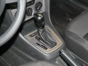 2013款经典款 1.6L 自动风尚版 变速挡杆