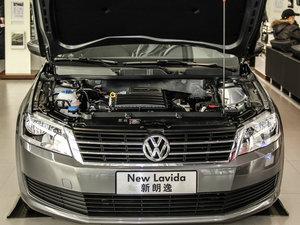 2013款经典款 1.6L 自动风尚版 发动机