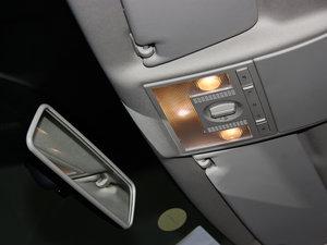 2013款经典款 1.6L 手动舒适版 其它