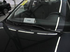 2013款经典款 1.6L 自动舒适版 雨刷